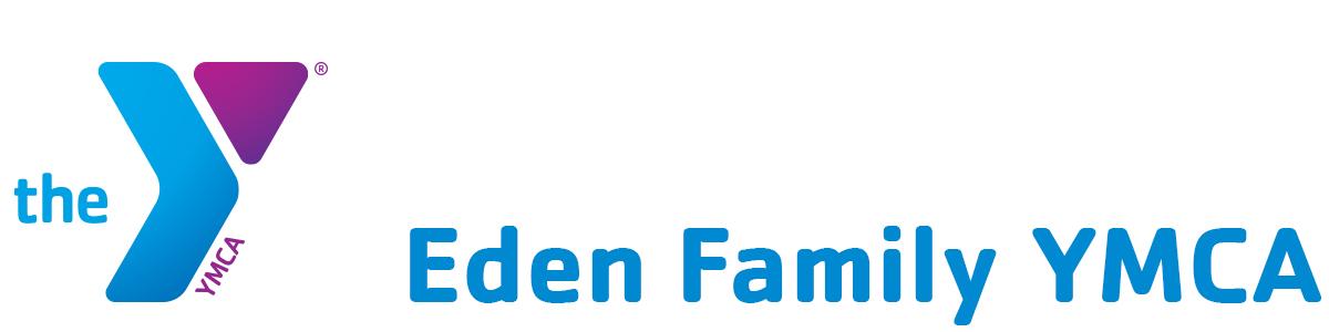 website-logo-3